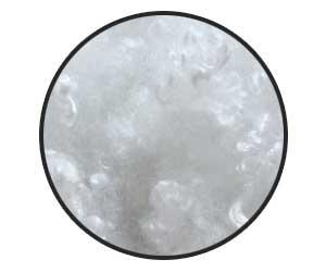 Polyester-fiber-fill-for-pregnancy-pillow