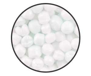 Styrofoam-balls-for-pregnancy-pillow-filling-