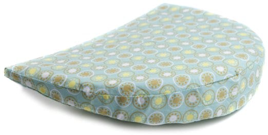 Best Pregnancy Pillow 2019 Maternity Pillow Reviews And