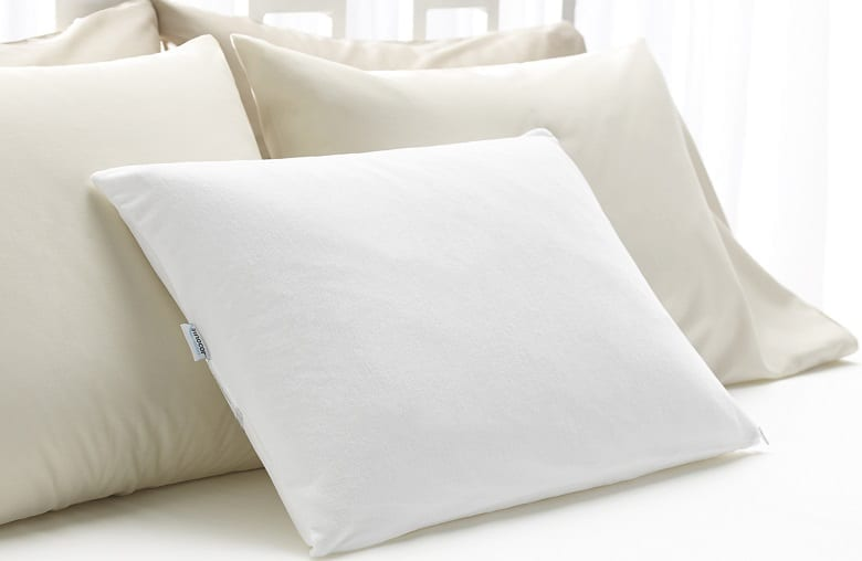 Mamory Foam Pillow