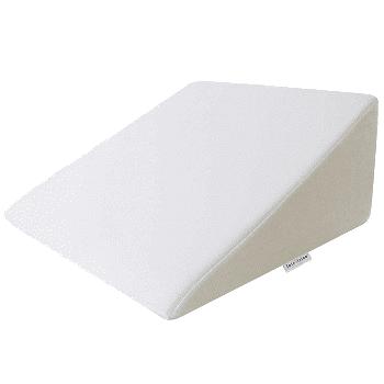 Best Memory Foam Pillow Reviews 2019 Shredded Gusseted