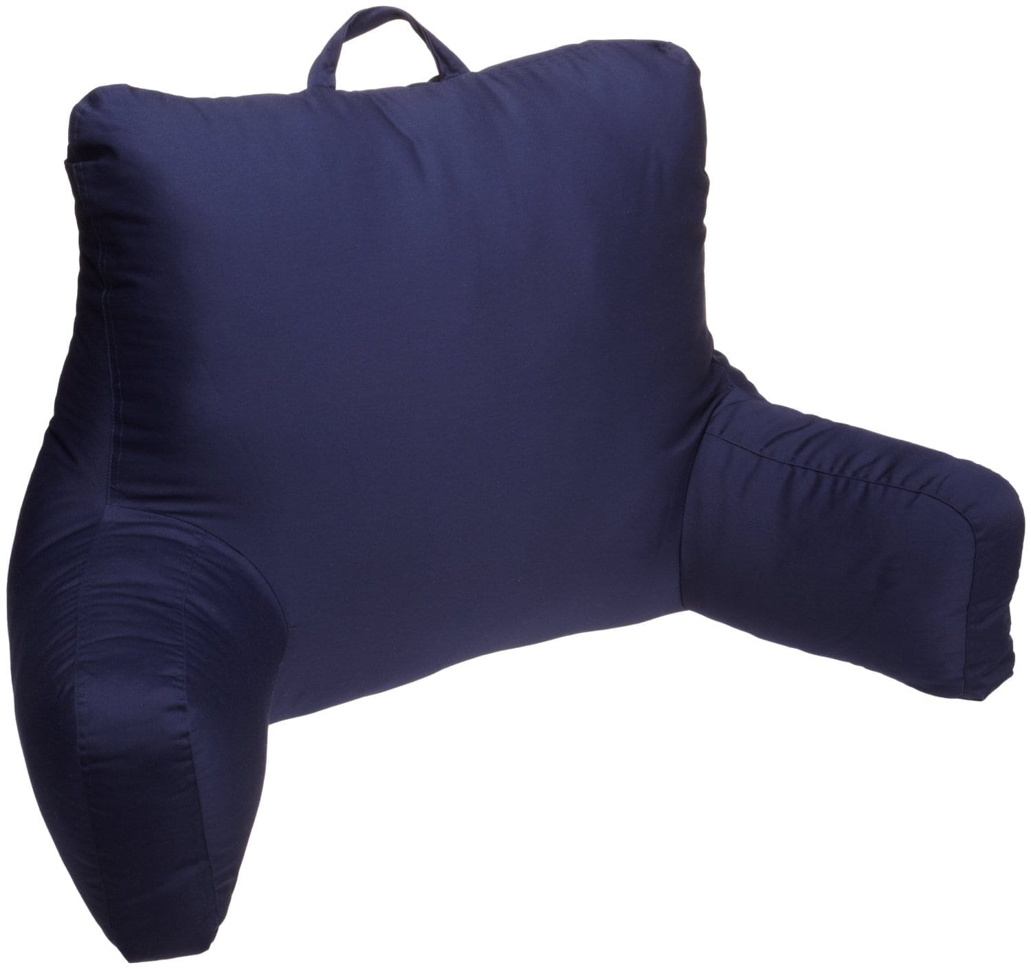 best pillow for watching TV TV in Bed