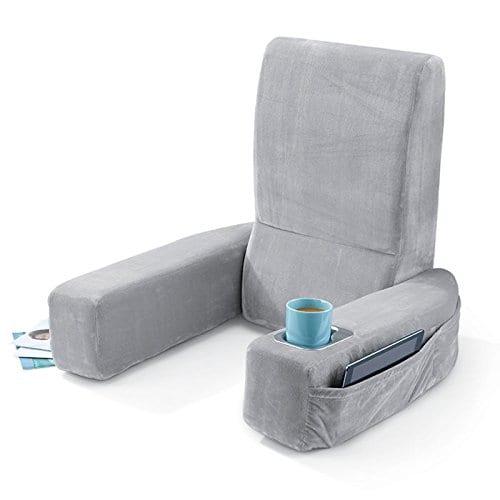 Nap Bed Rest Pillow