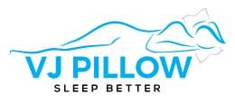 VJ Pillow