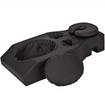 Earthlite Pregnancy Cushion