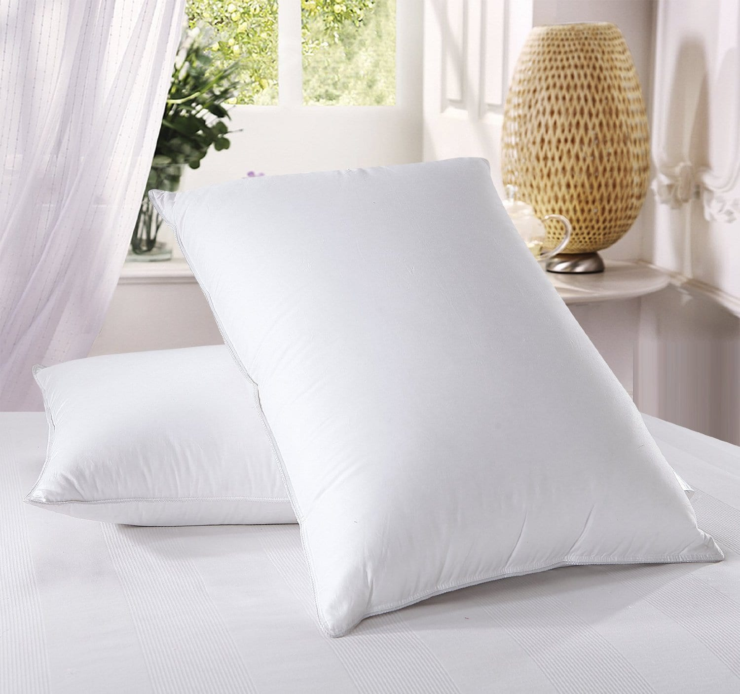 Royal Hotel Collection Pillow