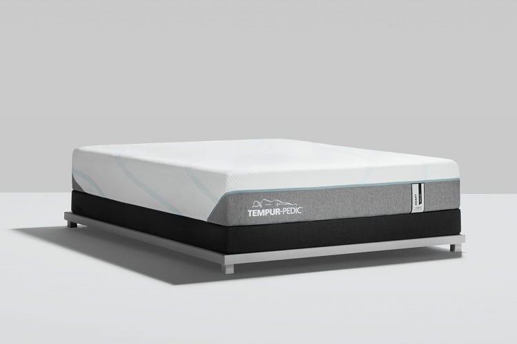 Medium Hybrid Mattress
