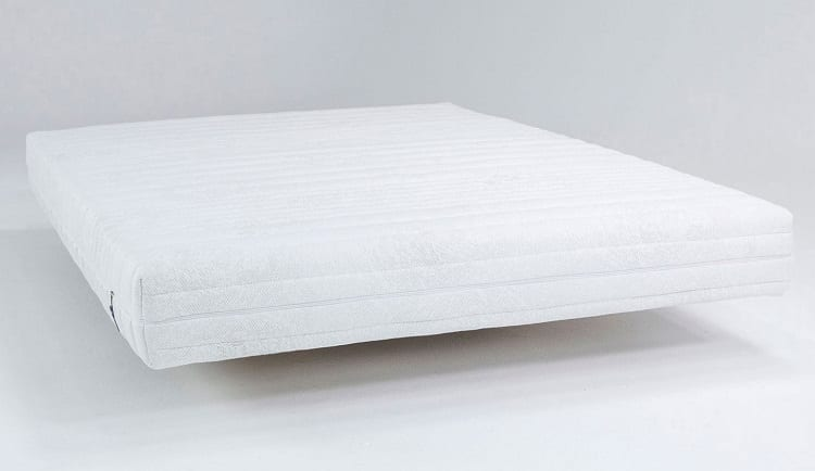 Purolatex Mattress