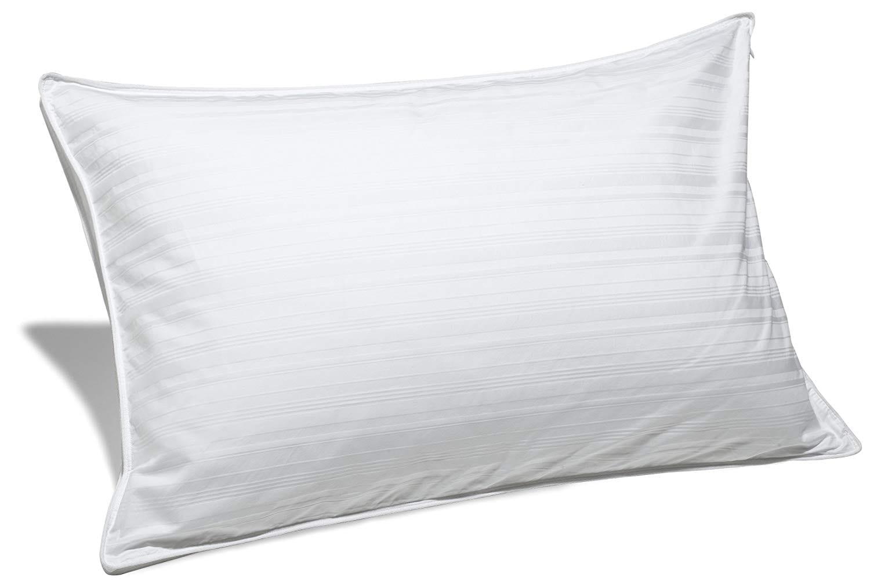 Pinzon Hypoallergenic Down Alternative Pillows