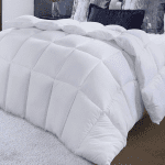 Best Comforter for Hot Sleepers