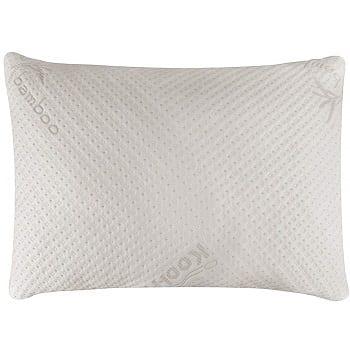 best pillows for combination sleeper reviews