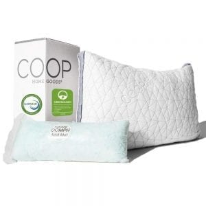 Coop Home Good Review