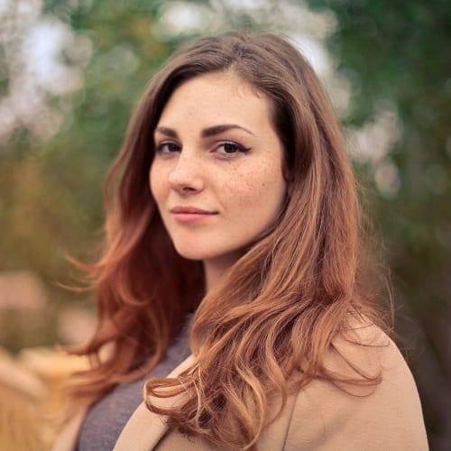 Layla Stewart