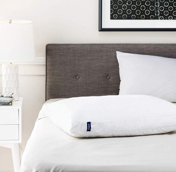 Casper Sleep Pillow for Sleeping