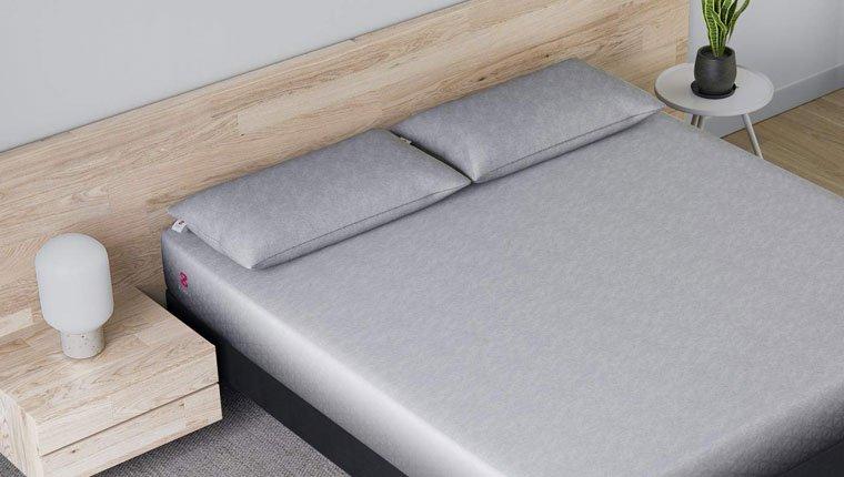 best mattresses for sleep apnea