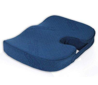 miracle bamboo seat cushion