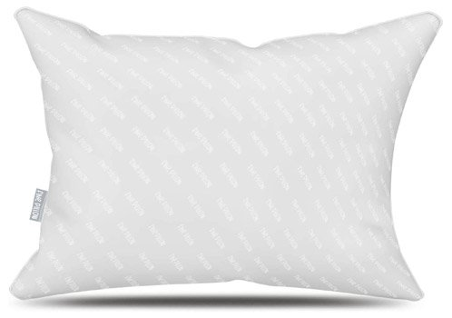 Sleeping Bed Pillows for Neck & Back Pain Relief