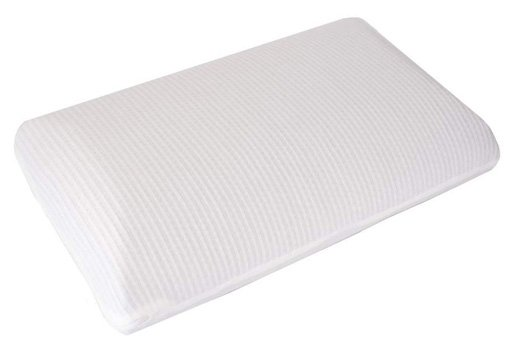 best pillow for side sleepers with neck pain