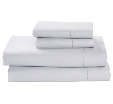 Stone & Beam 100% Supima Cotton Bed Sheet Set