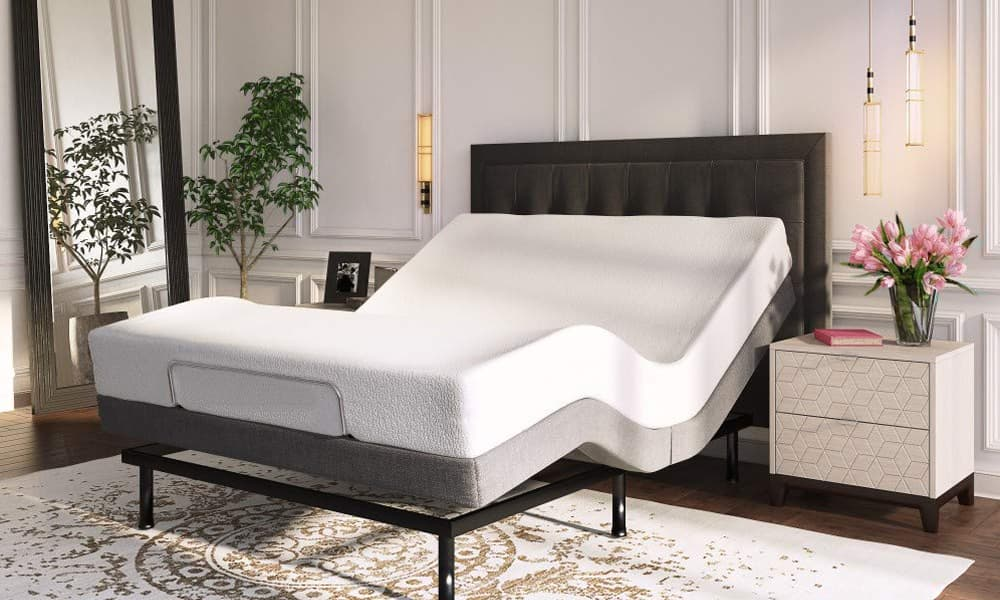 what to expect when switching from a waterbed to regular mattress