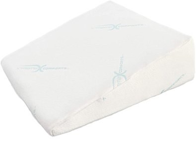 Xtreme Comforts XW Wedge Pillow
