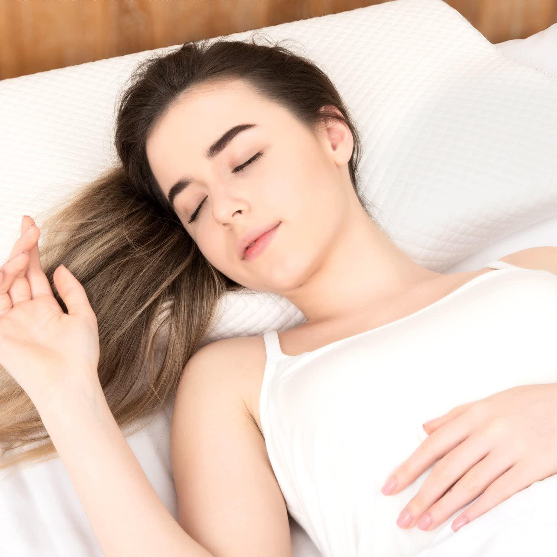 best pillow for neck arthritis
