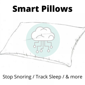 Smart Pillow the Ultimate Guide