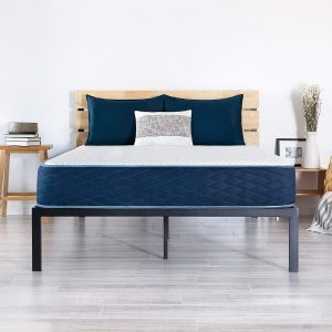 best mattress to keep you cool at night