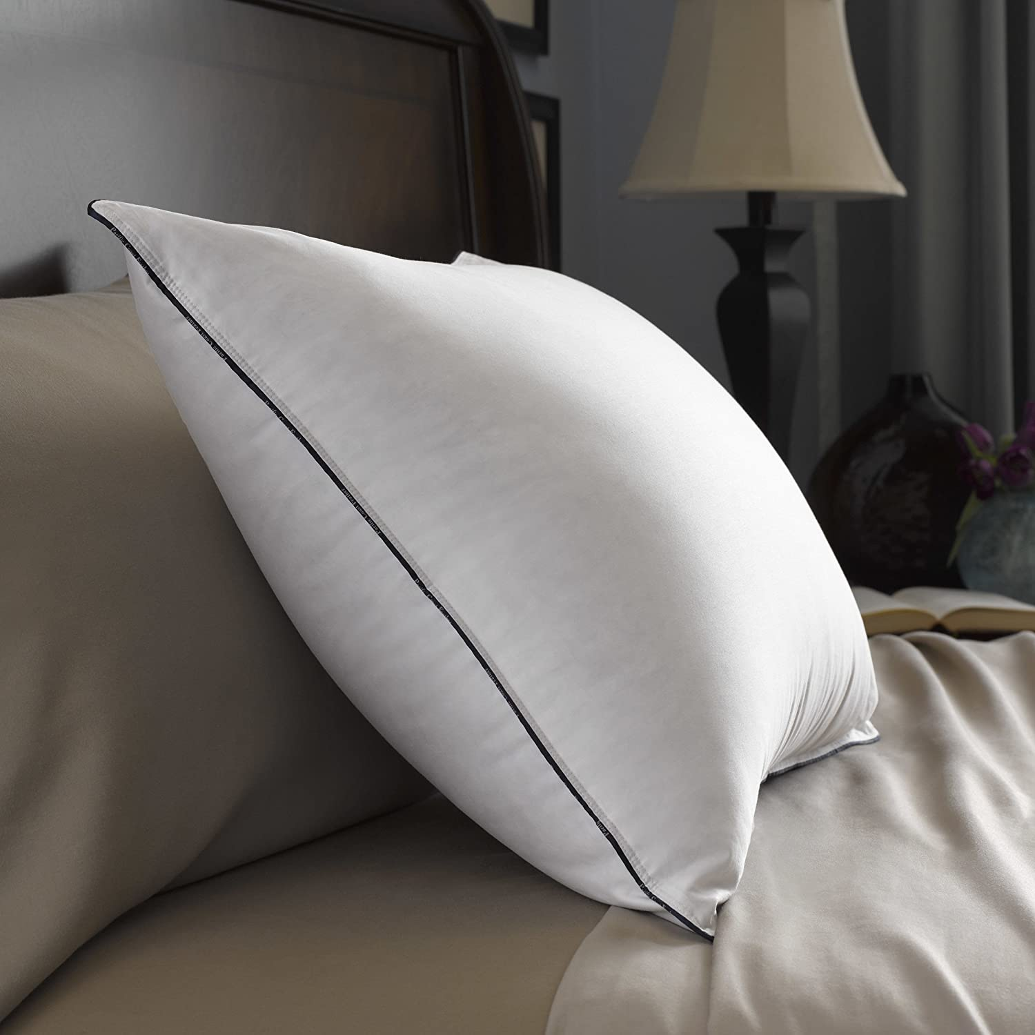 what pillow is best for me