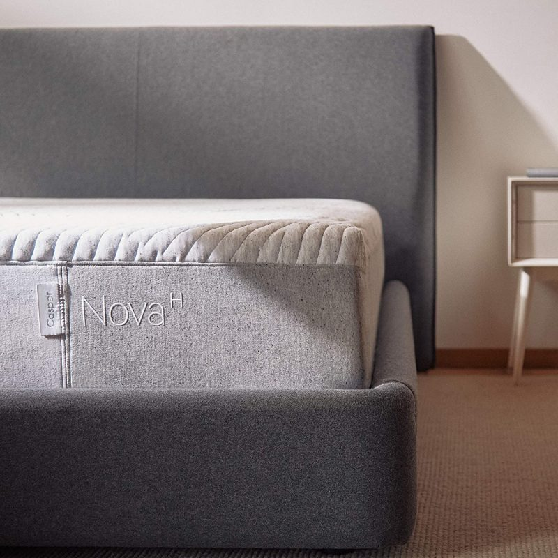 mattresses that keep your cool at night