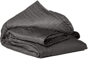 Weighted blankets pros and cons