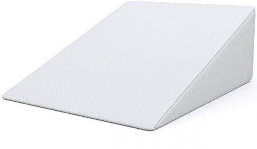 FitPlus Premium Bed Wedge