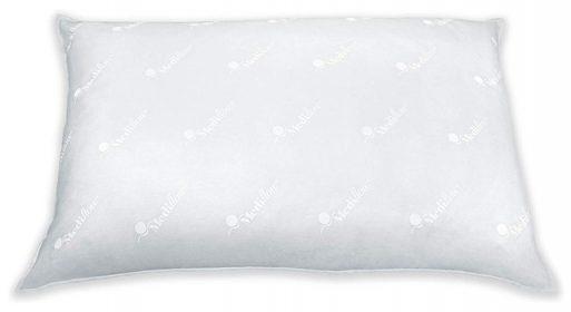 Mediflow The first & original water pillow
